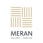 Cantina Merano vini acquistare online