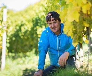 Manni Nössing vini valle Isarco Alto Adige acquistare online